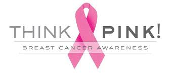 new think pink