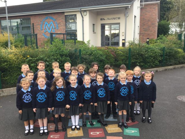 mrs-lyttle-class-photo-2016